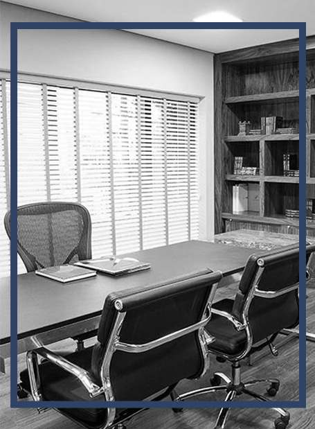 banners-escritorio1
