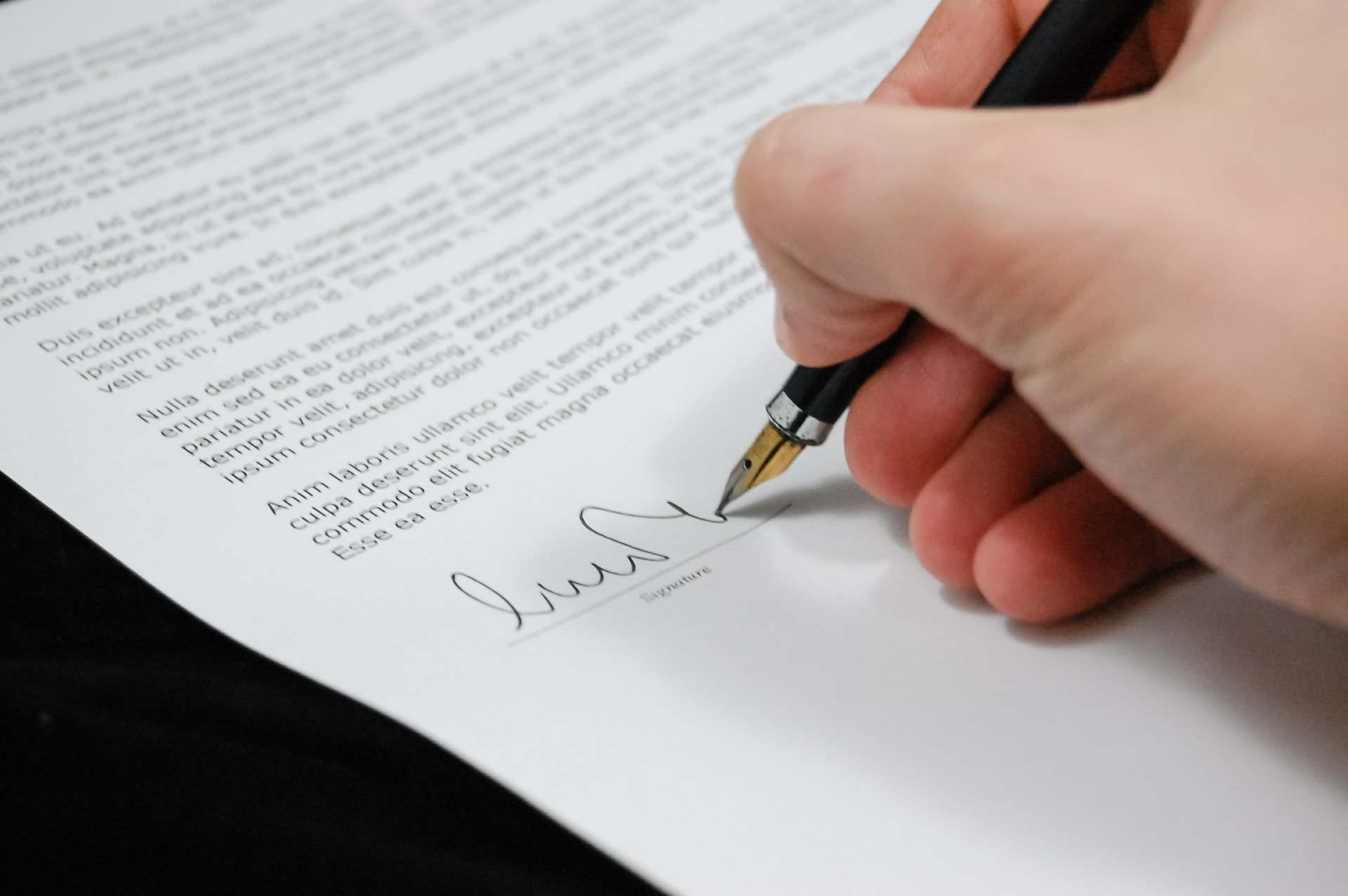 Nova Lei de Licitações: o que esperar?