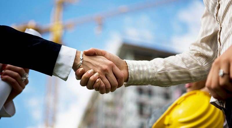 Contratos de construção: da empreitada aos modelos negociais consagrados pelo mercado