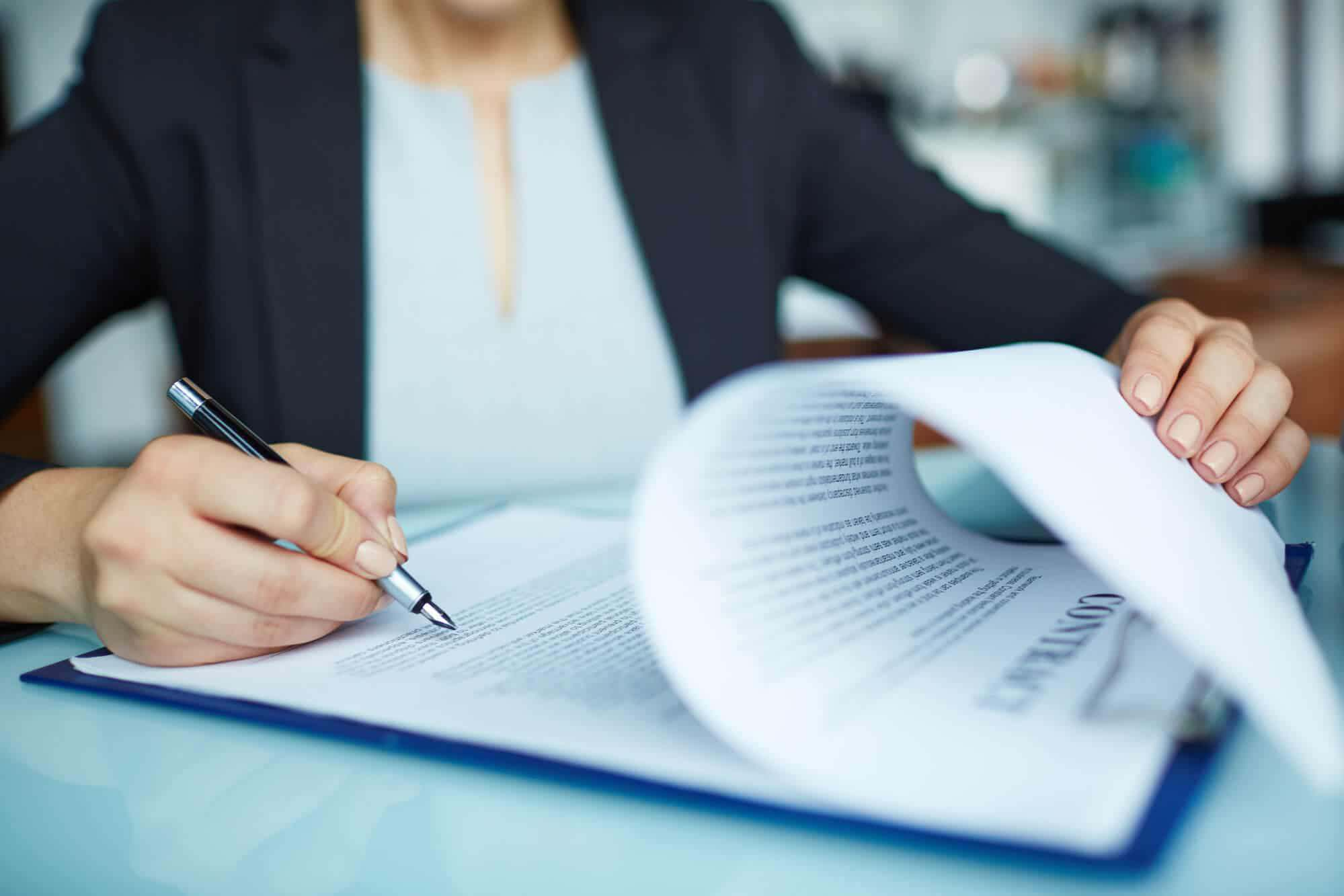 O direito de exercer atividade econômica de acordo com o desenvolvimento internacional – Decreto nº 10.229/2020