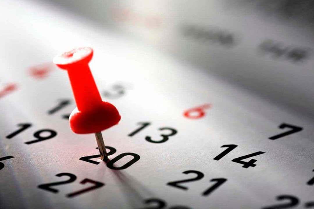 Susep informa suspensão de prazos em decorrência do Coronavírus