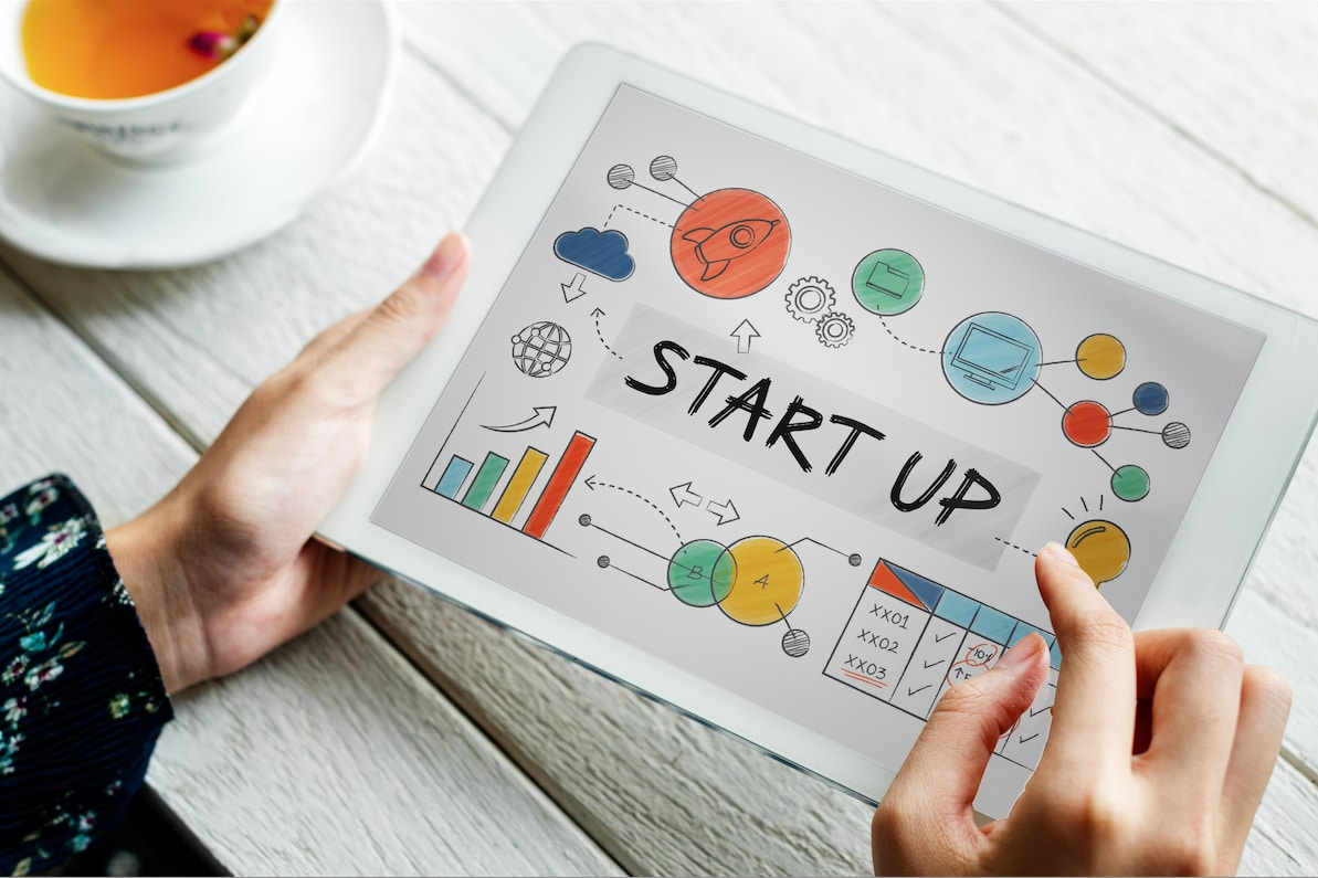 Inova Simples: regulamentação permite abertura de startups de forma simplificada
