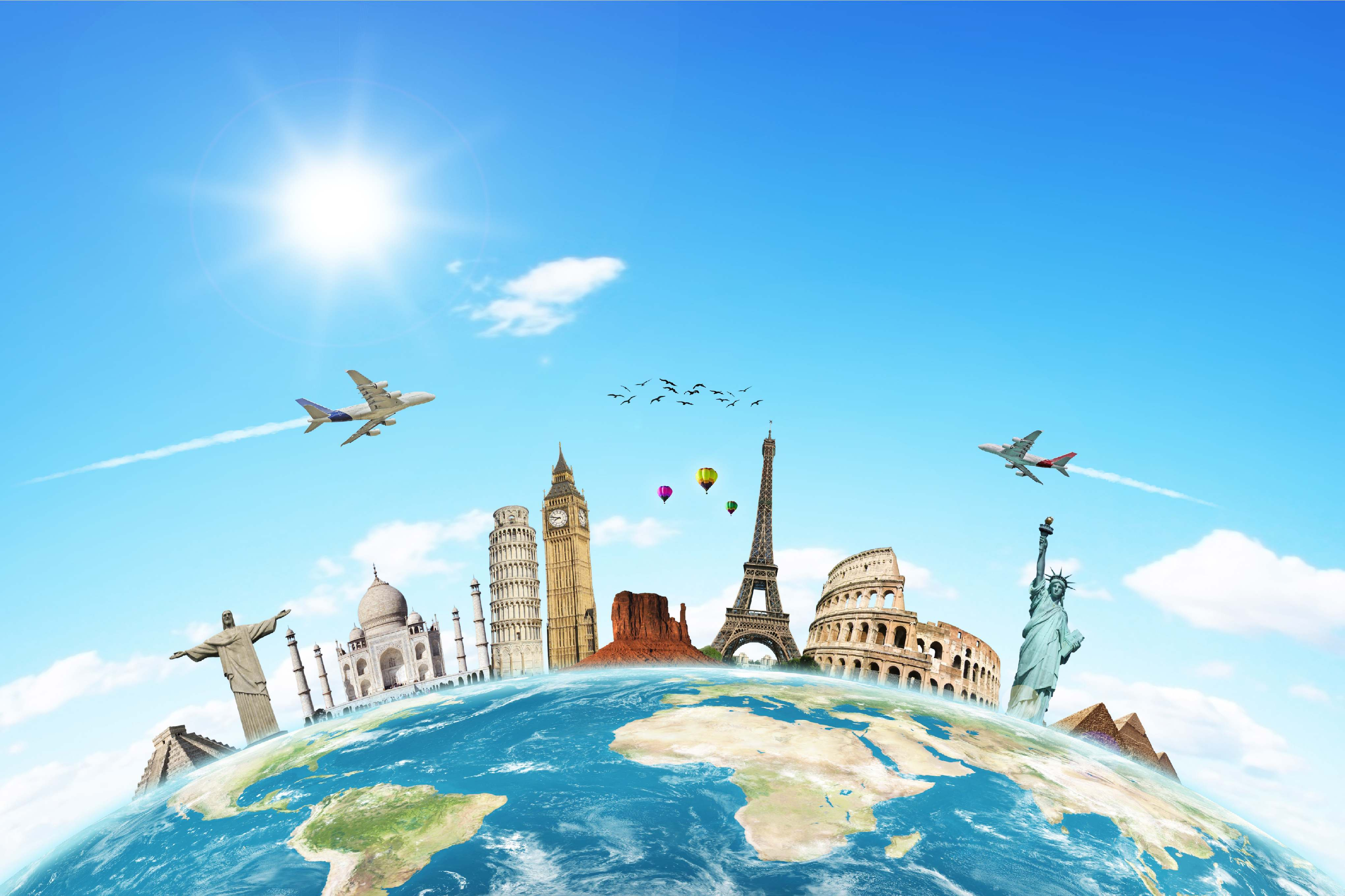Susep abre consulta pública para emissão de circular sobre contratação de seguro no exterior