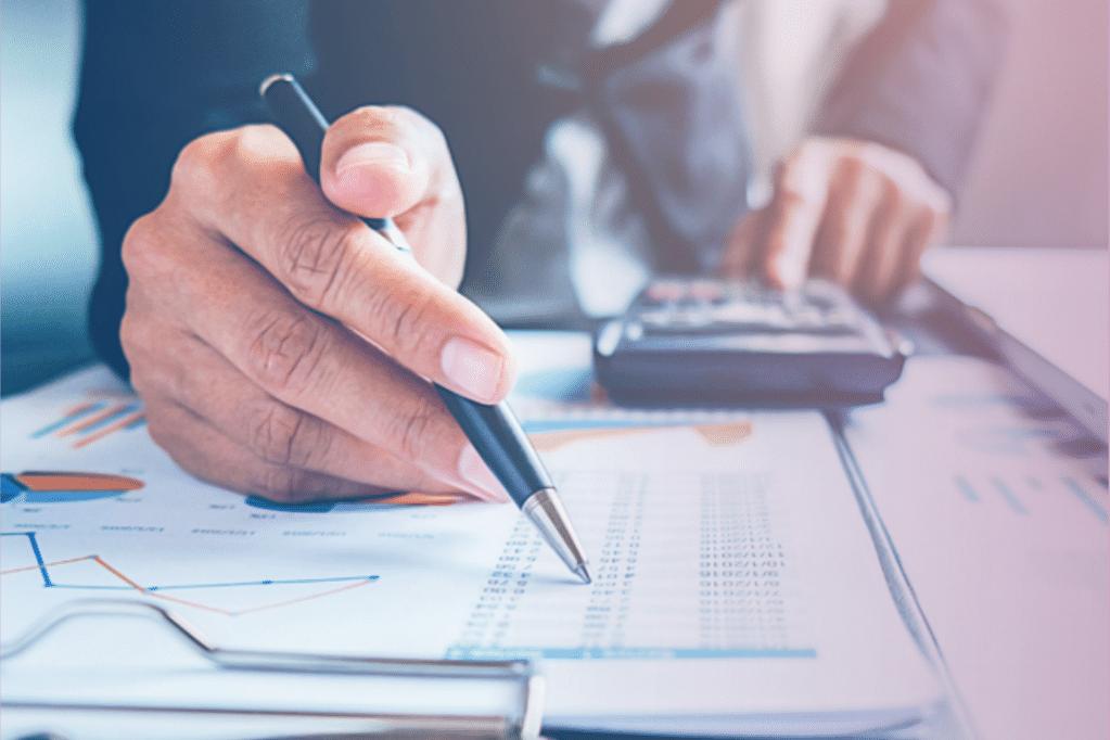 A necessidade de um regime jurídico emergencial e transitório para a contratação administrativa: Projeto de Lei nº 2.139/2020