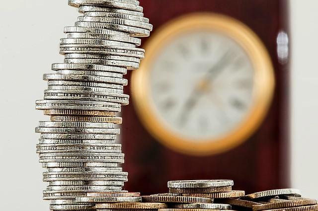 STJ decide que valor de multa cominatória não deve ser limitado ao da obrigação principal
