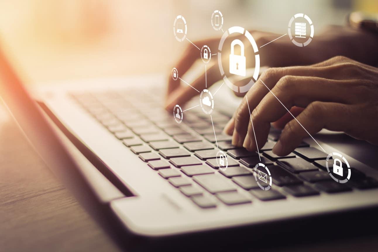 Sistema lançado pelo governo federal permite acesso integrado de informações da legislação e jurisprudência brasileiras