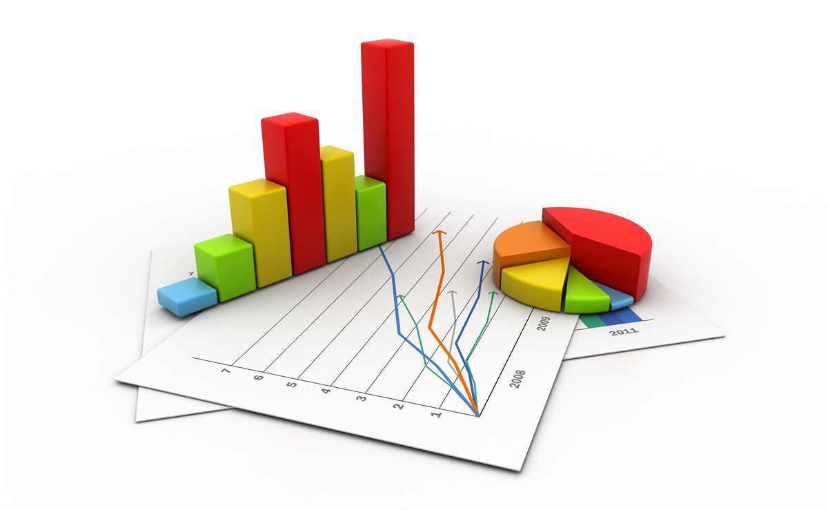 SUSEP divulga desempenho positivo do setor de seguros no mês de setembro de 2020
