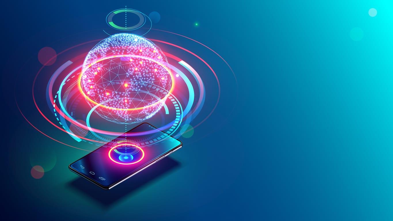 Implementação de tecnologia 5G trará impactos significativos no mercado securitário, segundo FenSeg