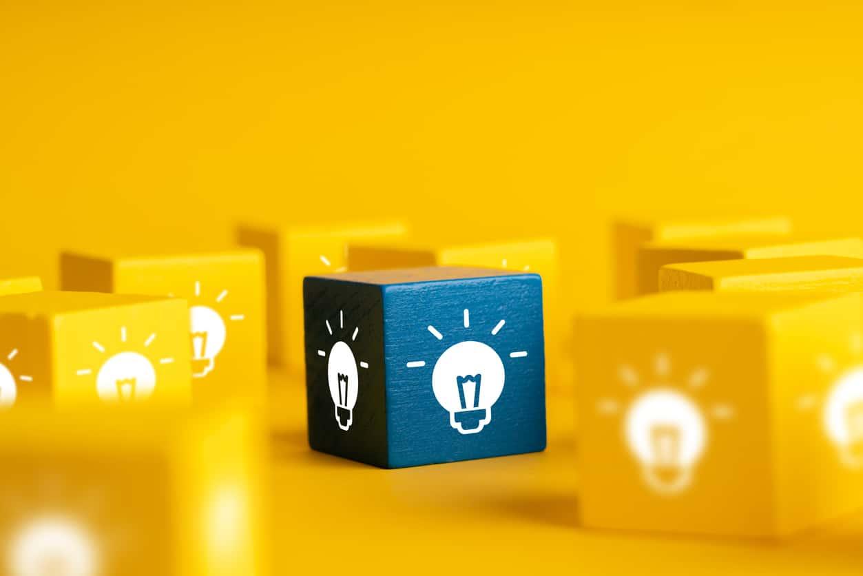FGV lança Instituto de Inovação em Seguros e Resseguros