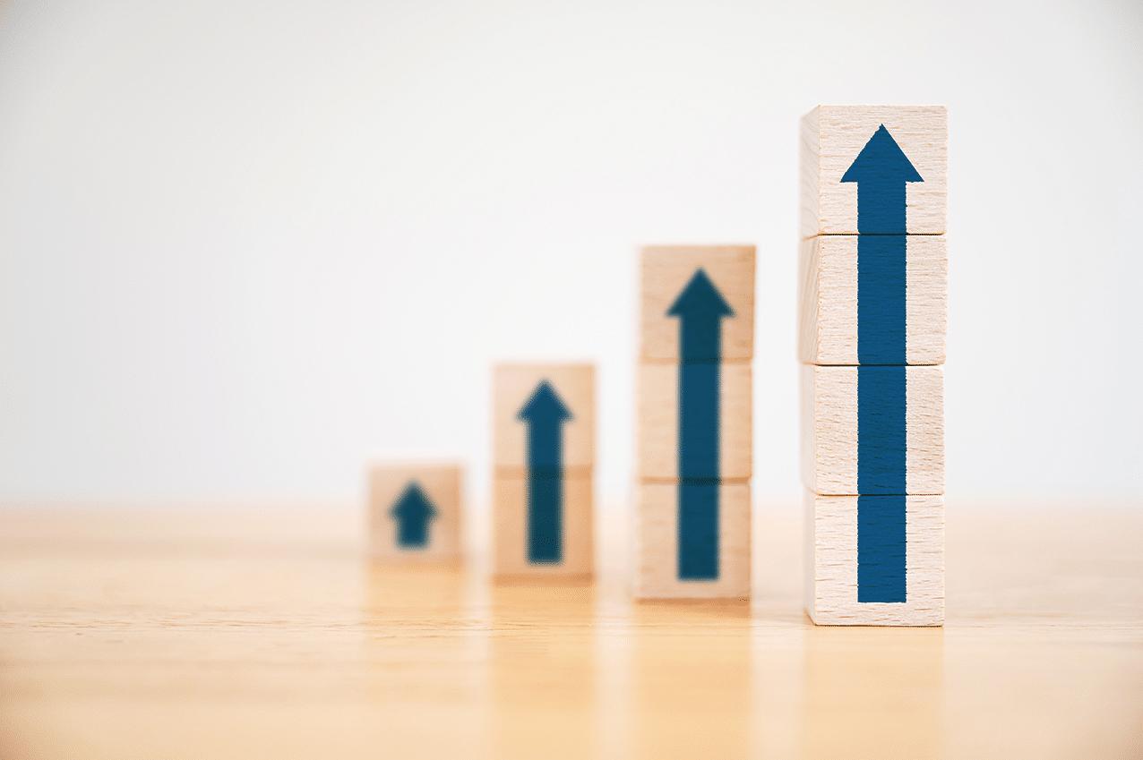 Alta do setor de seguros no primeiro bimestre de 2021, indica Conjuntura CNseg
