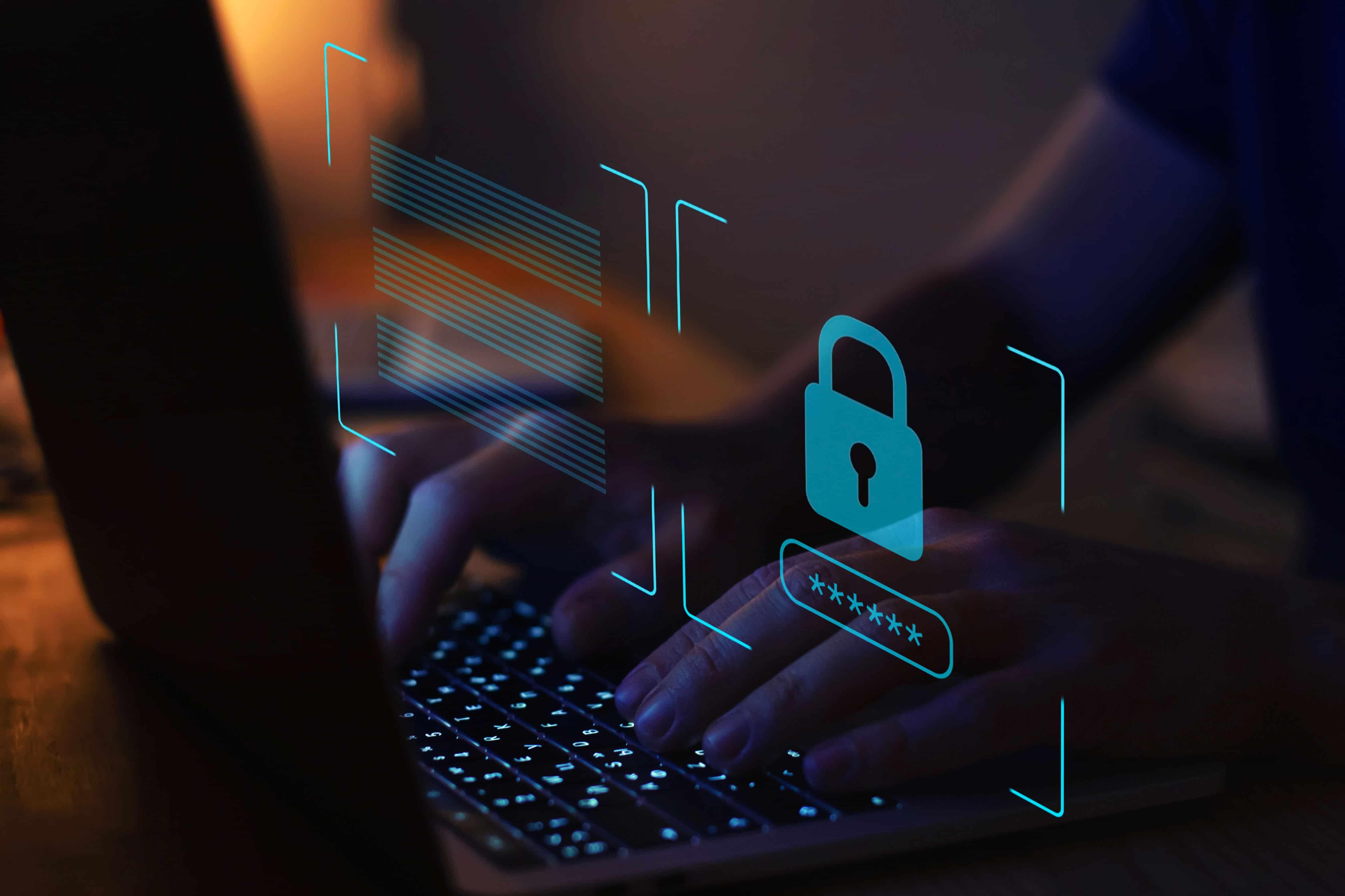 Novas normas de segurança cibernética para seguradoras são postas em consulta pública