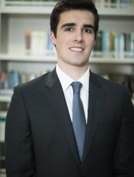 Carlos Eduardo Santana