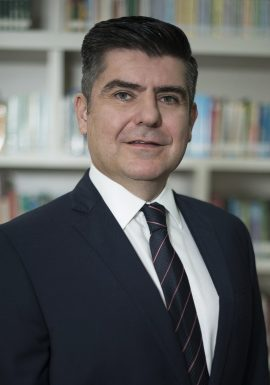 Fábio Possamai