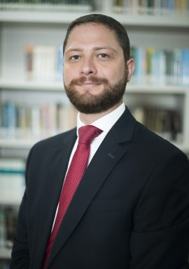 Genésio Silva Jr - ok