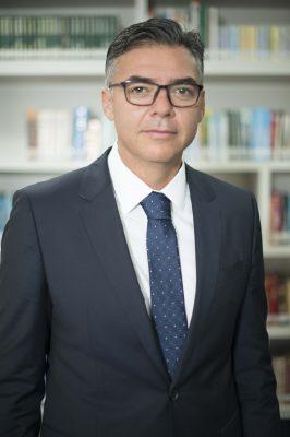 Gladimir Poletto