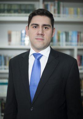 Hélio Amaral - ok
