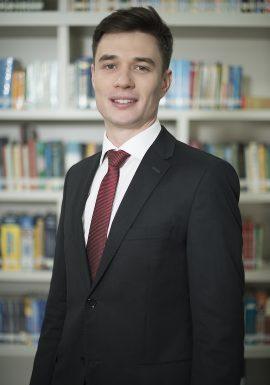 Igor Schutesky