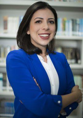Natalie Martins
