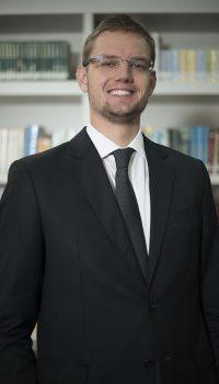 Rafael Borg - ok